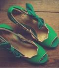 combinatii-culori-nunta_verde-58