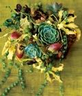 combinatii-culori-nunta_verde-59