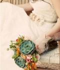 combinatii-culori-nunta_verde-6