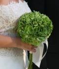 combinatii-culori-nunta_verde-61