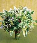 combinatii-culori-nunta_verde-62