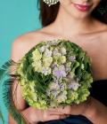 combinatii-culori-nunta_verde-64