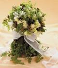 combinatii-culori-nunta_verde-67