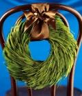 combinatii-culori-nunta_verde-68