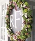 combinatii-culori-nunta_verde-69