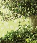 combinatii-culori-nunta_verde-73