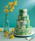 combinatii-culori-nunta_verde-74