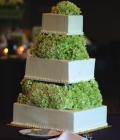 combinatii-culori-nunta_verde-76