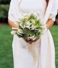 combinatii-culori-nunta_verde-8