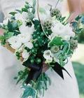 combinatii-culori-nunta_verde-80
