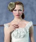 combinatii-culori-nunta_verde-83