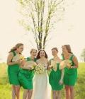 combinatii-culori-nunta_verde-85