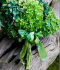 combinatii-culori-nunta_verde-90