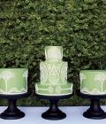 combinatii-culori-nunta_verde-95