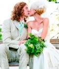 combinatii-culori-nunta_verde-96