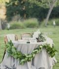 combinatii-culori-nunta_verde-97
