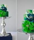 combinatii-culori-nunta_verde-98