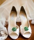 combinatii-culori-nunta_verde-99