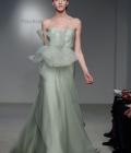 combinatii-culori-nunta_vernil-menta-fistic-verde-deschis-12