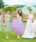 combinatii-culori-nunta_vernil-menta-fistic-verde-deschis-13