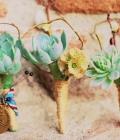 combinatii-culori-nunta_vernil-menta-fistic-verde-deschis-16