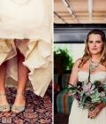 combinatii-culori-nunta_vernil-menta-fistic-verde-deschis-17