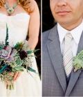 combinatii-culori-nunta_vernil-menta-fistic-verde-deschis-18