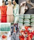 combinatii-culori-nunta_vernil-menta-fistic-verde-deschis-2