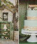 combinatii-culori-nunta_vernil-menta-fistic-verde-deschis-20