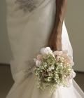 combinatii-culori-nunta_vernil-menta-fistic-verde-deschis-21