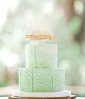 combinatii-culori-nunta_vernil-menta-fistic-verde-deschis-22