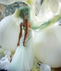 combinatii-culori-nunta_vernil-menta-fistic-verde-deschis-23