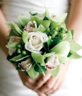 combinatii-culori-nunta_vernil-menta-fistic-verde-deschis-24