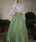 combinatii-culori-nunta_vernil-menta-fistic-verde-deschis-25