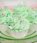 combinatii-culori-nunta_vernil-menta-fistic-verde-deschis-28