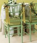 combinatii-culori-nunta_vernil-menta-fistic-verde-deschis-29