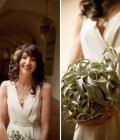 combinatii-culori-nunta_vernil-menta-fistic-verde-deschis-31