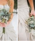 combinatii-culori-nunta_vernil-menta-fistic-verde-deschis-33