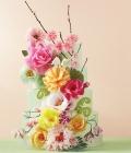 combinatii-culori-nunta_vernil-menta-fistic-verde-deschis-36