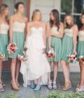combinatii-culori-nunta_vernil-menta-fistic-verde-deschis-39