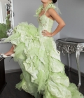 combinatii-culori-nunta_vernil-menta-fistic-verde-deschis-41