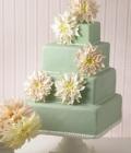 combinatii-culori-nunta_vernil-menta-fistic-verde-deschis-42