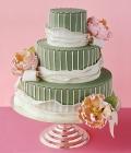 combinatii-culori-nunta_vernil-menta-fistic-verde-deschis-43
