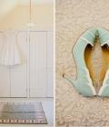 combinatii-culori-nunta_vernil-menta-fistic-verde-deschis-48