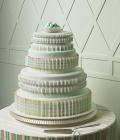 combinatii-culori-nunta_vernil-menta-fistic-verde-deschis-6