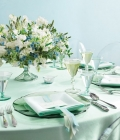 combinatii-culori-nunta_vernil-menta-fistic-verde-deschis-7