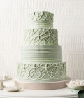 combinatii-culori-nunta_vernil-menta-fistic-verde-deschis-9