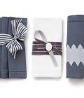 culori-nunta-tendinte-alb-gri-inchis-decoratiuni-buchete-flori-1