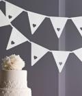 culori-nunta-tendinte-alb-gri-inchis-decoratiuni-buchete-flori-3