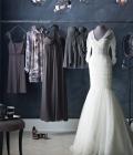 culori-nunta-tendinte-alb-gri-inchis-decoratiuni-buchete-flori-5